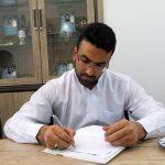 عواقب سکوت بلندمدت مسئولین در قبال هنجارشکنی جشنواره پر حاشیه در میبد