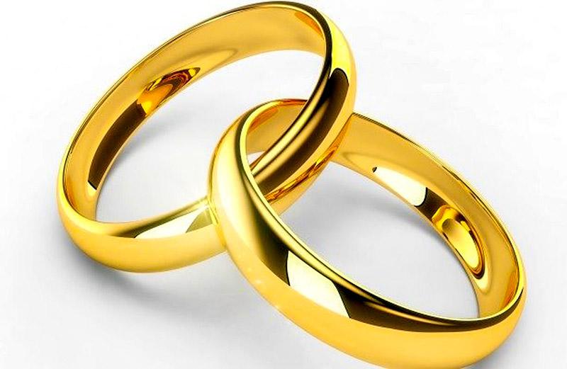 میبد؛ روی دور ازدواج آسان/ چهارده زوج دیگر در شهیدیه، زندگی را آسان آغاز کردند