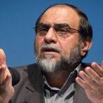 حسن رحیمپور ازغدی: نتیجه اقتصاد برجامی همین است که امروز میبینیم/ برخی مسئولین رفتاری مثل منافقان دارند