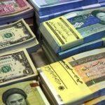 سخنگوی قوه قضائیه تشریح کرد؛ نقش آدم بانک مرکزی در به هم ریختگی بازار ارز!