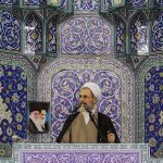 با سرنگونی پهپاد آمریکایی و انحلال شبکه های جاسوسی، قدرت ایران را به رخ جهانیان کشیده ایم