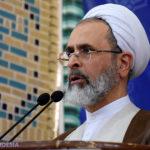 شرکت در انتخابات نقش چشمگیری در اقتدار انقلاب اسلامی و ملت ایران دارد