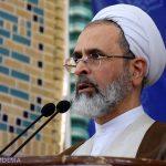 مسئولین در پاسخگویی به مردم جدیتر باشند/ ریختوپاش در مصرف انرژیها زیبنده ملت ایران نیست + فیلم