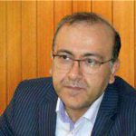 تمدید ثبت نام دوازدهمین جشنواره کارآفرینان برتر استان