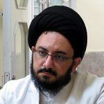 ثبت نام آموزش غیرحضوری در حوزه یزد آغاز شد