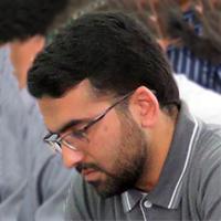 نامه ۳۰۰ نفره به رهبر انقلاب؛ سقوط انقلاب در نبود دکتر محمود احمدی نژاد !؟/ تصاویر