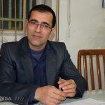 چهل و یکمین دوره مسابقات قرآن در میبد برگزار خواهد شد