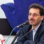 دیابت، شایعترین بیماری این روزهای استان یزد