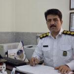 ممنوعیت تردد از نه شب تا چهار صبح در میبد اجرا می شود/ پلیس نظارت و اعمال جریمه می کند