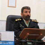 سارق طلاجات سالمندان در میبد دستگیر شد