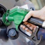 سهمیهبندی و بنزین ۲نرخی تا اطلاع ثانوی به تعویق افتاد