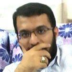 به درخواست دکتر روحانی، رفراندوم برگزار کنیم!