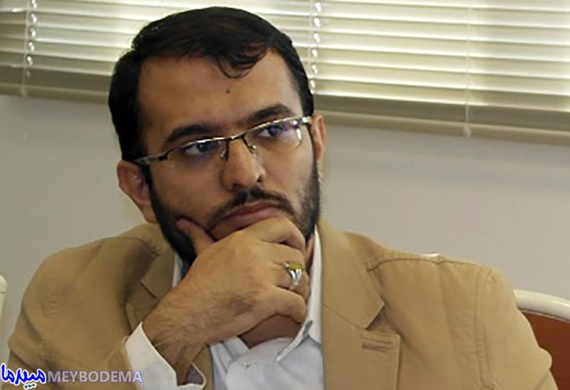 دغدغه های اصلی جوانان ایرانی/ «قانون تسهیل ازدواج جوانان» یا «دختر آبی» ؟!