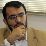 آقای روحانی، عقبنشینی تا کجا ؟!