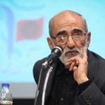 حسین شریعتمداری: آقای ظریف متوجه هستید که… ؟!