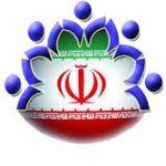 انتخابات هیأت رییسه شورای شهر میبد برگزار میشود