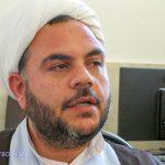 دبیر اجرایی بنیاد صیانت از نهاد خانواده در استان یزد منصوب شد/ گسترش موضوع صیانت از خانواده از میبد به استان یزد