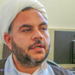 واحد امور بانوان و خانوادهی اداره تبیلغات اسلامی راهاندازی شد