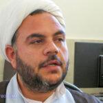اجرای طرح کتابخوانی توسط اداره تبلیغات اسلامی شهرستان میبد