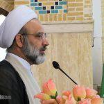 استاندار جدید یزد با نگاهی عادلانه و فرا جناحی، استان را مدیریت کند