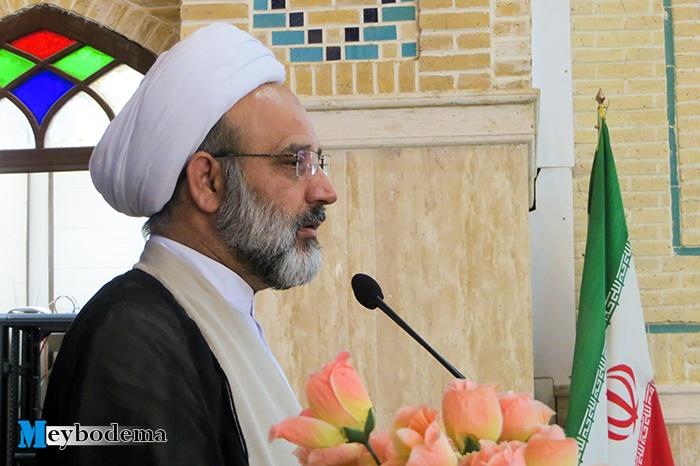 ساقط شدن پهپاد امریکا قدرت دفاعی ایران را در سطح جهان به نمایش گذاشت/ سایه جنگ را قدرت نظامی از سر کشور بیرون برد نه مذاکره