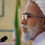 شهادت سردار سلیمانی باعث ایجاد وحدت، یکپارچگی و یکدلی در دنیای اسلام شد