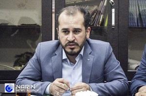 گلایه شهردار بفروئیه از نماینده مجلس