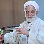حجت الاسلام قرائتی: طلاب در برابر کنایهها صبوری کنند