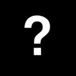 آیا آمار بستری بیماران کرونا در میبد به علت مراسمهای عزاداری بالا رفته است؟!