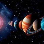 نخستین حضور یزدیها در المپیاد نجوم