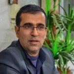 انتقاد صریح رییس اداره اوقاف از شهرداری،شورایشهر و آموزشوپرورش میبد