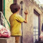 کمک ۵ میلیاردی یزدی ها به نیازمندان در سال ۹۷