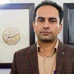 پیامتبریک رئیس ارشاد میبد به مناسبت روز خبرنگار