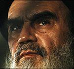 """امام خمینی(ره): هرکس رای شورای نگهبان را نپذیرد """"مفسد فی الارض"""" است"""