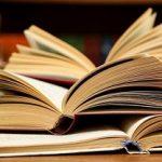 نویسندگان و انتشاراتها در استانها فروش پایینی دارند