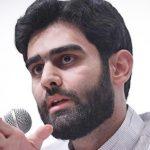 حیدرالعبادی و موضعگیری در مورد تحریم ایران