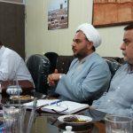 به نتیجه نرسیدن طرح تفصیلی میبد و سنگ اندازی برخی در تهران و یزد/ لزوم توجه مسئولین دولتی به اعضای شورای شهر به عنوان نماینده مردم