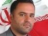انتخاب مهندس اباذر غفوری به عنوان اولین شهردار شهر بفروئیه