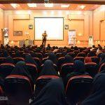 همایش اوتیسم در میبد برگزار شد/ گزارش تصویری