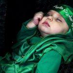 همایش جهانی شیرخوارگان حسینی در میبد برگزار میشود