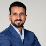 رئیس شورای شهر میبد انتخاب شد