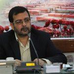 برگزاری دو هزار یادواره شهدا در استان یزد