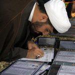 شهرستان میبد؛ رتبه دوم استان در کمکهای مردمی