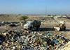 حاشیه های زمین ۴۳۰۰ متری موقوفه در محله یخدان میبد/ پاسخ رئیس اداره اوقاف به حواشی