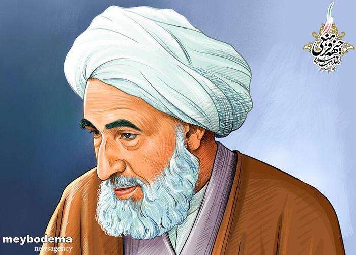 دهمین همایش جبهه فرهنگی انقلاب اسلامی شهرستان میبد برگزار می شود