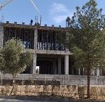 طرح جامع توسعه بیمارستان امامصادق(ع) از سر گرفته شد