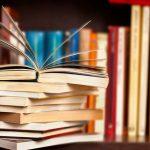 شرح فعالیت های «جبهه فرهنگی میبد» در حوزه کتاب و کتابخوانی در گفتگو با مسئول این کارگروه