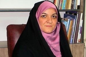 عالیه مهرابی: دنیای امروز تشنه هنر فاخر است