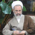 پیام آیت الله اعرافی به منتخبین شوراهای اسلامی شهر و روستا در میبد