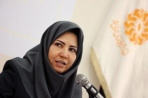 نهمین جشنواره کتابخوانی رضوی در یزد برگزار میشود